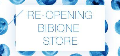 Apertura negozio Risskio a Bibione