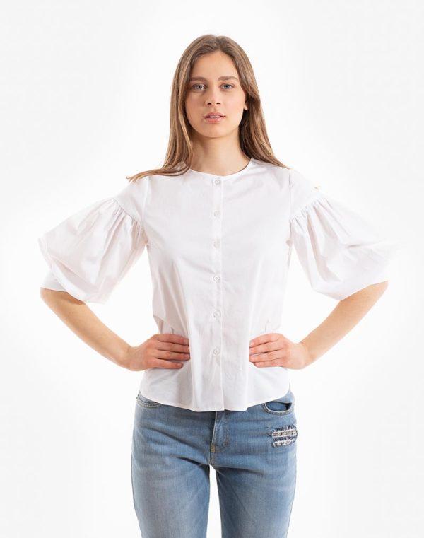 Camicia Risskio Anouck donna