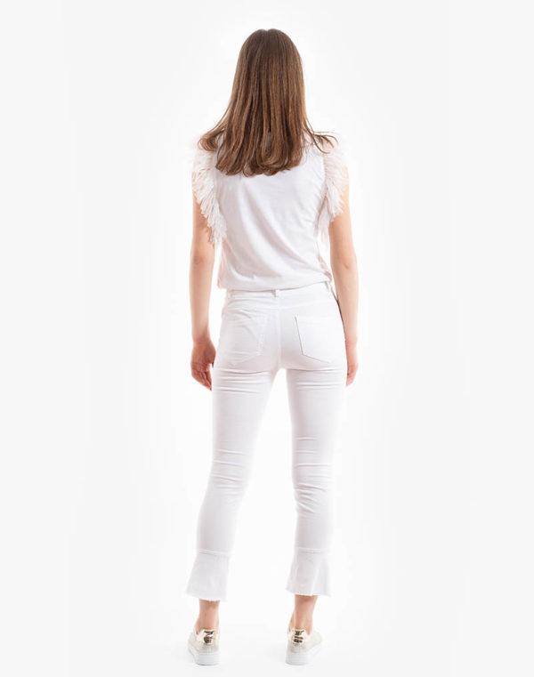Pantalone Risskio Mia donna