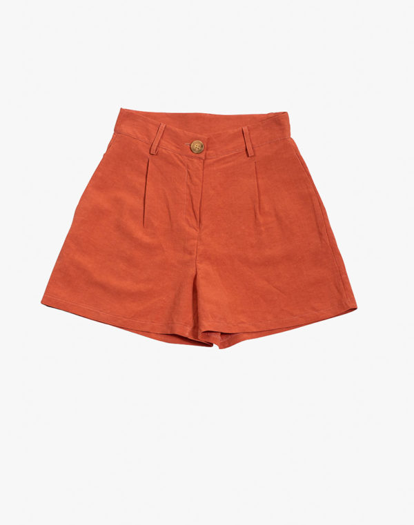 Pantalone Risskio Chloe donna