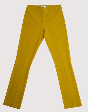 Pantalone Risskio Amparo donna