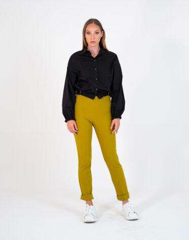 Camicia Risskio Clizia donna