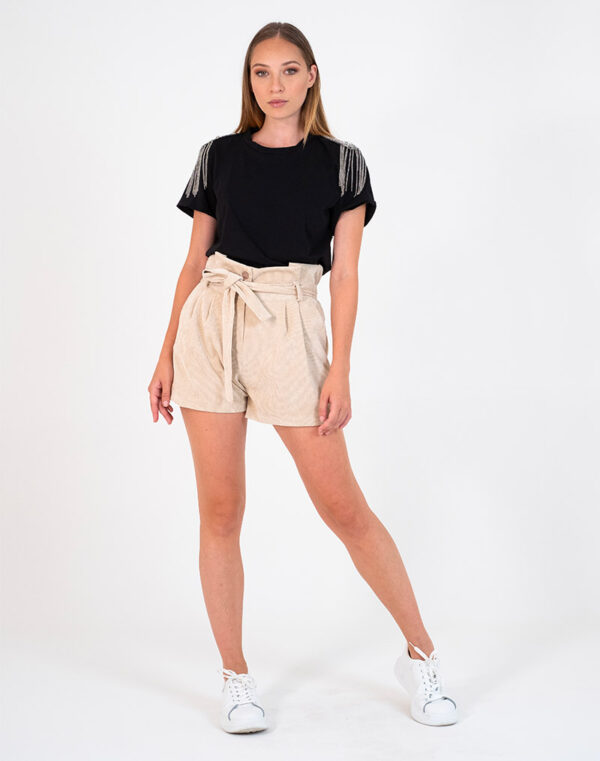Pantalone Risskio Leila donna