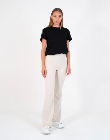 Pantalone Risskio Sawana donna